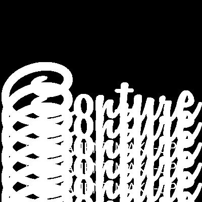 Conture